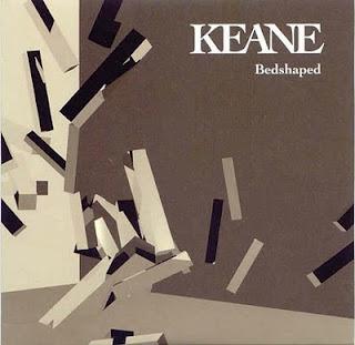 Bedshaped (promo)