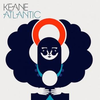 Atlantic - single