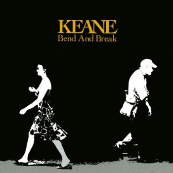 Bend and break - single