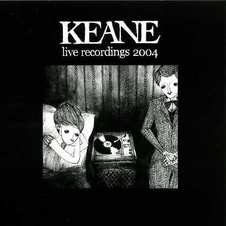 Keane_live_ep_2004