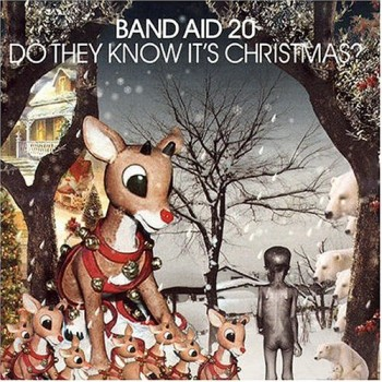 band_aid_20