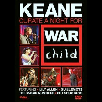 Keane_canfwc_DVD