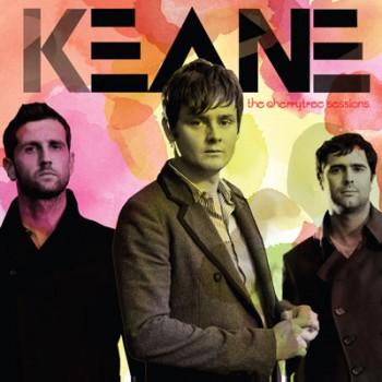 Keane_tcts_ep