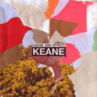 Keane_-_Cause_and_Effect