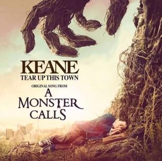 Keane_Tear_Up_This_Town