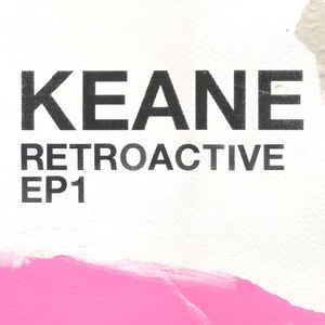 RetroactiveEP1