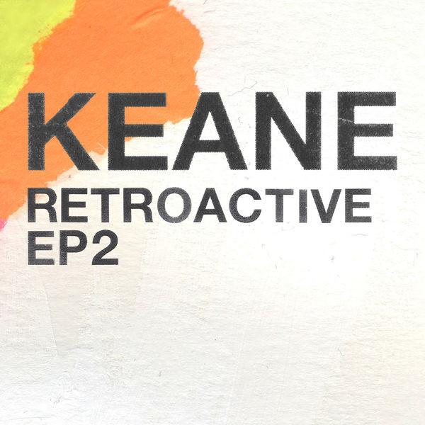 RetroactiveEP2